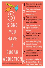 30 day low carb meal plan sugar free diet plan 1 week meal plan pdf healthy happy smart