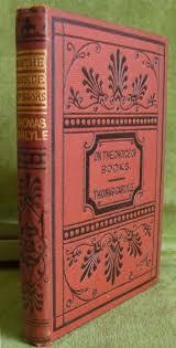 essays victorian essays