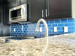 Installing Glass Mosaic Tile Backsplash Magnificent Glass Tile Outlet Tile Outlet Tile Electrical Outlet Depth Cabinet