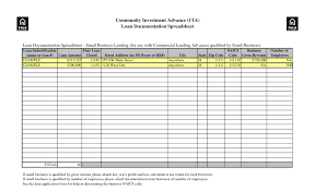 Small Business Accounts Spreadsheet Template Free Uk Archives ...