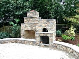 outdoor fireplace with pizza oven plans outdoor fireplace with pizza oven plans outdoor fireplace with pizza