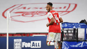 Read our review of espn+. Can You Name All Of Our Fa Cup Final Scorers Quiz News Arsenal Com