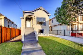 Flipping Houses Blog Flipping Houses In Oakland Inside A Flippers Hometown Business