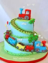Boys Birthday Cakes Fomanda Gasa