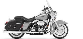 shipping a harley davidson motorcycle overseas