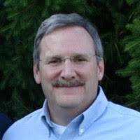 "6 ""Bernard Dawkins"" profiles   LinkedIn"
