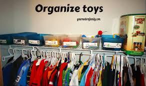 kids organization furniture. Kids Organization Furniture A