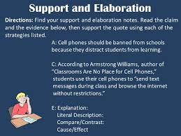 homework editor services ca top term paper writing website for why wifi is needed in schools wifi in schools essay on internet advantages essay on internet