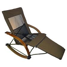 most comfortable collapsible chair. camping folding rocking chairs outdoor glide rocker world chair . most comfortable collapsible