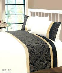 duvet covers gold duvet covers ireland gold duvet covers king size gold bedding and matching