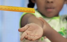 punishment good or bad essays short essay on corporal punishment in schools
