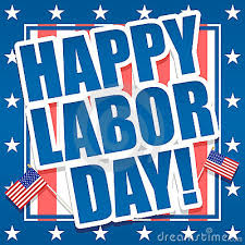Image result for labor day graphics