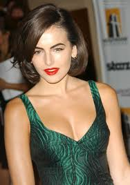 40 Best Edgy Haircuts Ideas to Upgrade Your Usual Styles likewise Top 40 Awesome Women's Undercut Hairstyle for Short Hair likewise medium length hairstyles for straight hair   medium length likewise Undercut Hairstyles for Women 2017 furthermore  as well 50 Women's Undercut Hairstyles to Make a Real Statement in addition  in addition Shornnape  SHN submit your Undercuts   Photo   Hair Style Fun also  in addition Top 40 Awesome Women's Undercut Hairstyle for Short Hair as well . on undercut women shoulder length haircuts