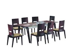 office dining table. Home Furniture Modern Office Lab U0026 Marine Solutions Godrej Interio Dining Table