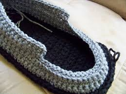 mens bedroom slippers wide. mens house shoes bedroom slippers wide