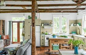 This Old House Kitchen Remodel Creative Best Design