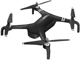 Four-axis Aircraft Intelligent Remote Control Aircraft ... - Amazon.com