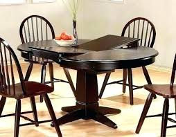 ikea dining room table dining tables dining room table remarkable round dining table round dining room