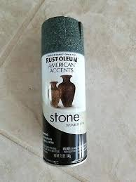 Rust Oleum American Accents Color Chart Rust Oleum Stone Gray Fyindonesia Co
