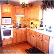 yellow kitchen rugs black and yellow kitchen rugs green kitchen rugs green kitchen rug rugs black
