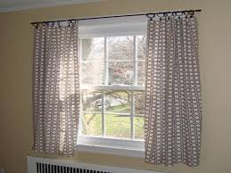 simple-inexpensive-window-treatments