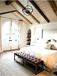 ted ceiling fireplace ideas best bedroom on black vaulted cathedral wall