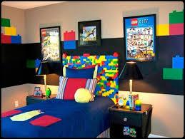 21 Gallery Decorating Teenage Boy Bedroom Design Ideas : Puzzle Teenage Boy  Bedroom Decorating Teen Photos