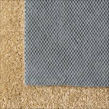 8 x 10 rug pad home depot full size