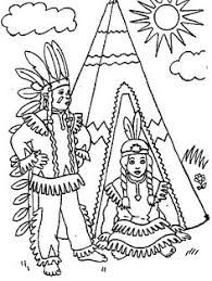 f4c0b968e66f84a2b7962188b87a8669 american indians american art free printable coloring pages for adults native american indian on native american coloring books for adults