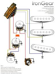1975 fender stratocaster wiring diagram wiring library kit stkit01 06 random 2 lace sensor wiring diagram strat fender