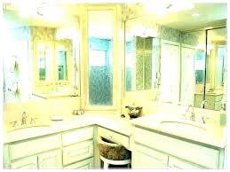 corner bathroom cabinet corner bath cabinet corner bathroom medicine cabinet bathroom medicine cabinet with corner bath