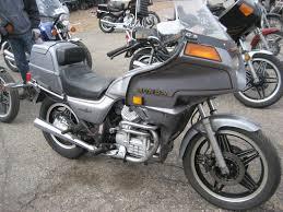 take your pick honda gl500 silverwings cx500 s kawasaki kz750