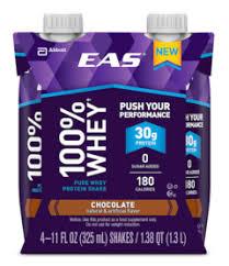 100 whey protein powder 100 whey ready to drink shakes 100 whey protein bars advantedge protein powder
