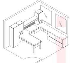 office desk plans. woodworking plans u shaped desk free download stations dimensions are 6 office