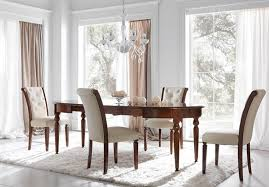 large size of dining room chair lazy boy dining room chairs furniture dining table oak