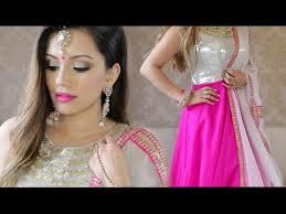 video sangeet get ready with me kaushal beauty uc5lrkbgdmppas8 vp3wsh0a