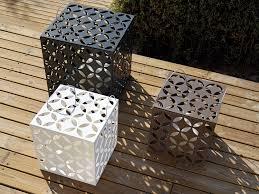 touareg  accessories  modern outdoor furniture