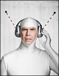 will ferrell for wired dan winters