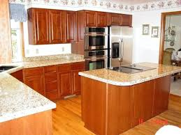 remodeling kitchen cabinets kitchen remodel estimator kitchen remodel costs kitchen renovation cost remodeling kitchen cost renovation kitchen cabinets