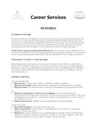 college resume samples 7 8 resume samples for college graduates archiefsuriname com