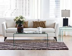 top 42 ace black coffee table sets wood and metal coffee table small glass coffee table