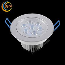 Surface Mounted Floor Lamps <b>Modern Led Downlight Led Spot</b> ...