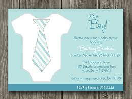 baby shower invite template word design free baby shower invitations