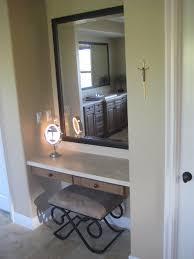 bathroom remodeling orange county ca. Bathroom Remodel Orange County Ca Kitchen Remodeling E