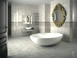 florida tile charlotte nc great tile cinema with tile florida tile showroom charlotte nc florida tile