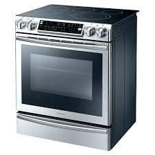 kitchen aid slide in electric range electric range oven slide in electric range with flex duo kitchen aid slide in electric range