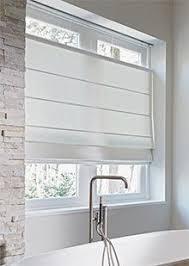 Light Filtering  Roller Shades  Shades  The Home DepotLightweight Window Blinds