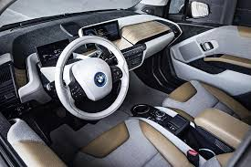 bmw 2015 interior. 2015 bmw 7 series interior bmw