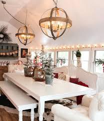round wood chandelier round wood chandelier lights wood orb chandelier diy