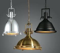 vintage pendant lighting 3 style loft retro industrial hanging hardware metals pendant lamp vintage led lights vintage pendant lighting